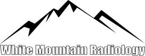 White Mountain Radiology